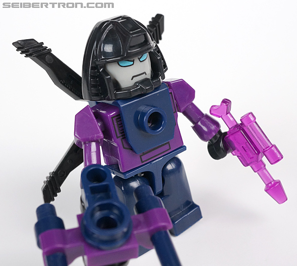 Kre-O Transformers Spinister (Image #28 of 87)