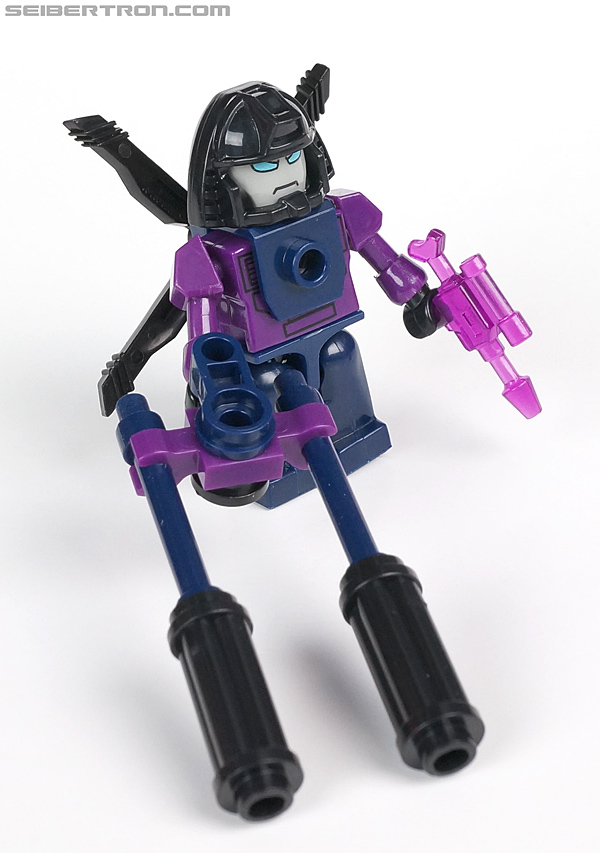 Kre-O Transformers Spinister (Image #30 of 87)