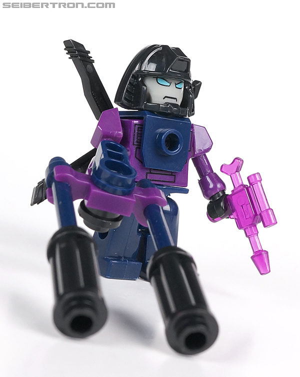 Kre-O Transformers Spinister (Image #31 of 87)