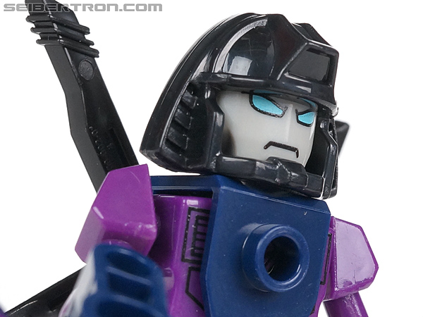 Kre-O Transformers Spinister (Image #33 of 87)
