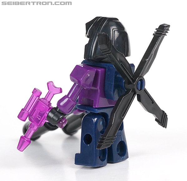 Kre-O Transformers Spinister (Image #38 of 87)