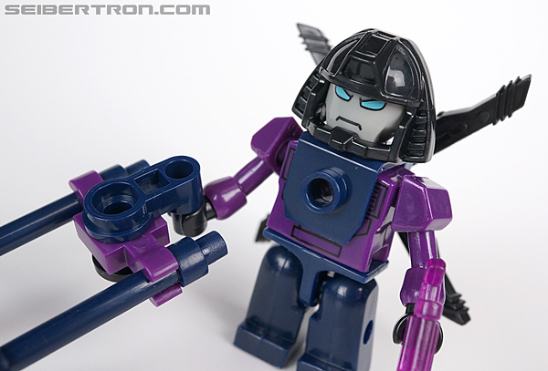 Kre-O Transformers Spinister (Image #42 of 87)