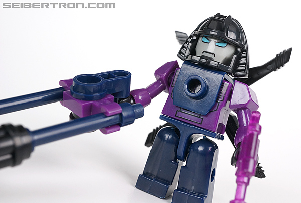 Kre-O Transformers Spinister (Image #44 of 87)