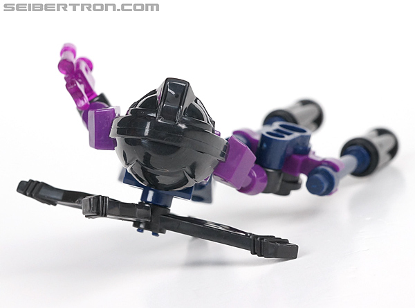 Kre-O Transformers Spinister (Image #47 of 87)