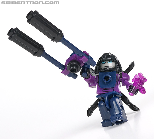 Kre-O Transformers Spinister (Image #48 of 87)