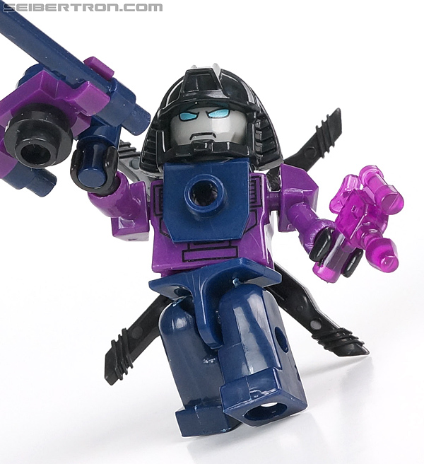 Kre-O Transformers Spinister (Image #49 of 87)