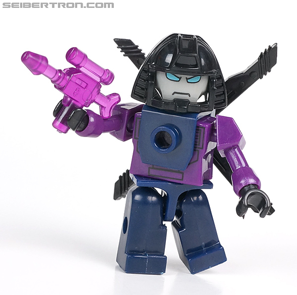 Kre-O Transformers Spinister (Image #53 of 87)