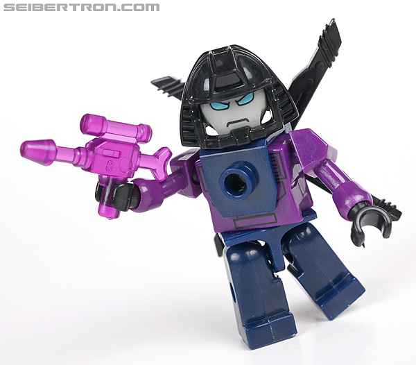 Kre-O Transformers Spinister (Image #54 of 87)