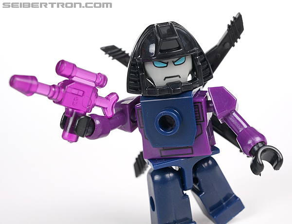 Kre-O Transformers Spinister (Image #56 of 87)