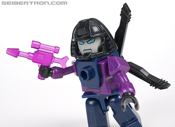 Kre-O Transformers Spinister (Image #58 of 87)