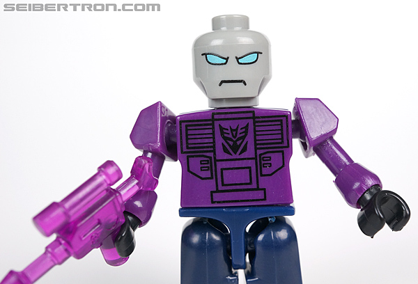 Kre-O Transformers Spinister (Image #61 of 87)