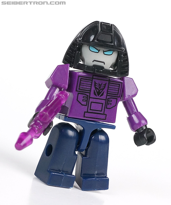 Kre-O Transformers Spinister (Image #63 of 87)