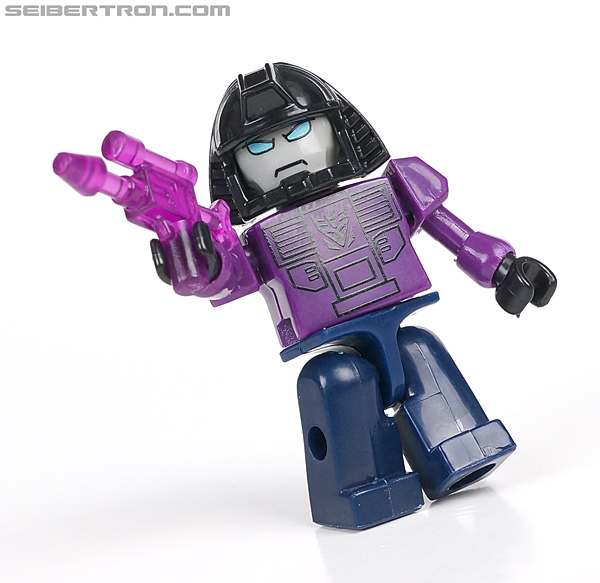Kre-O Transformers Spinister (Image #64 of 87)