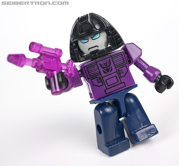 Kre-O Transformers Spinister (Image #65 of 87)