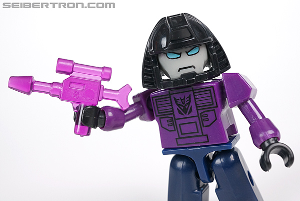 Kre-O Transformers Spinister (Image #68 of 87)