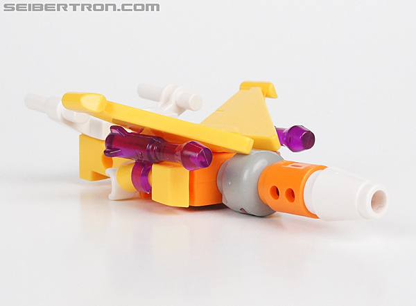 Kre-O Transformers Sunstorm (Image #9 of 78)
