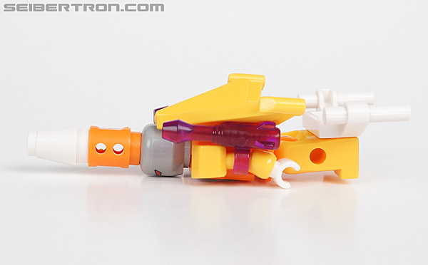 Kre-O Transformers Sunstorm (Image #15 of 78)