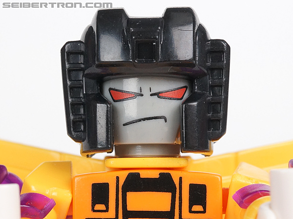 Kre-O Transformers Sunstorm gallery
