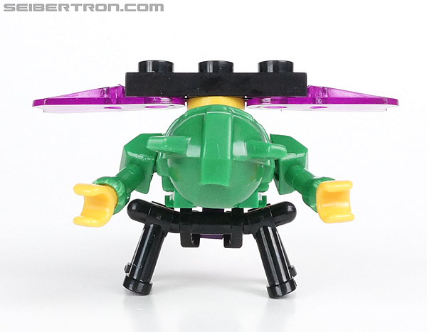 Kre-O Transformers Waspinator (Image #6 of 77)
