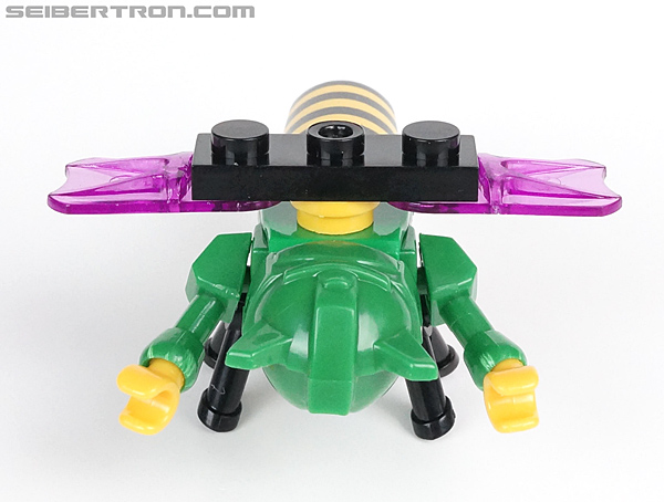 Kre-O Transformers Waspinator (Image #7 of 77)