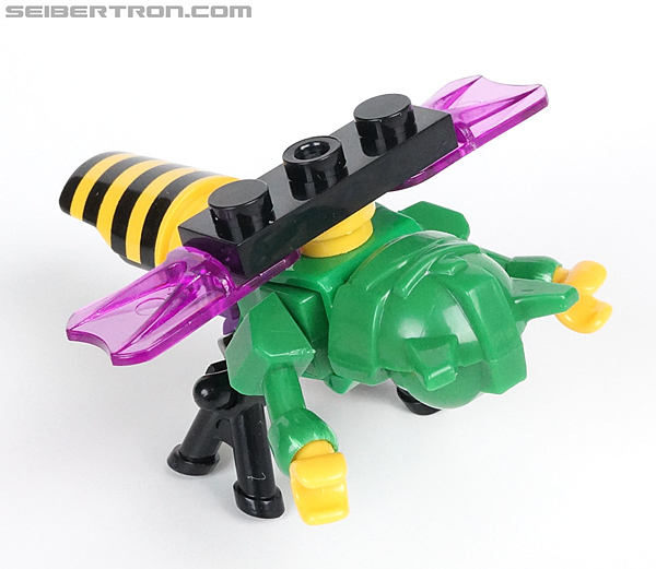 Kre-O Transformers Waspinator (Image #8 of 77)