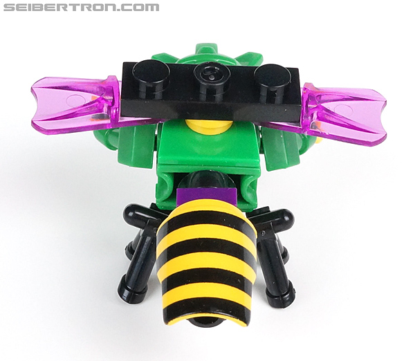Kre-O Transformers Waspinator (Image #12 of 77)