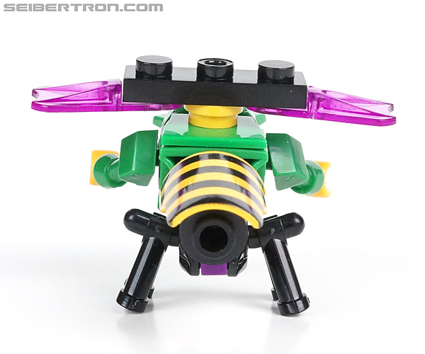 Kre-O Transformers Waspinator (Image #13 of 77)