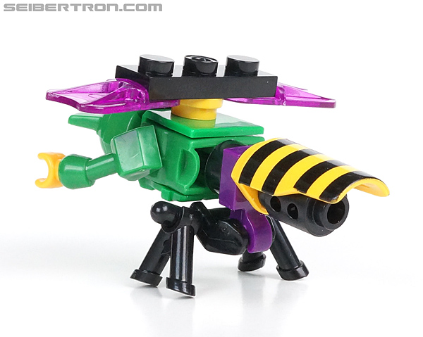 Kre-O Transformers Waspinator (Image #14 of 77)