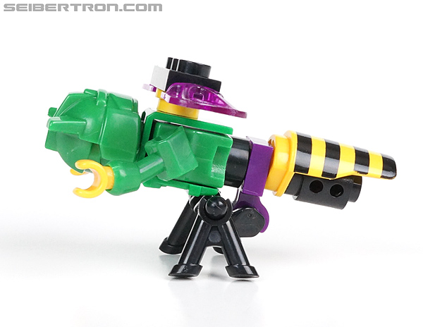 Kre-O Transformers Waspinator (Image #15 of 77)