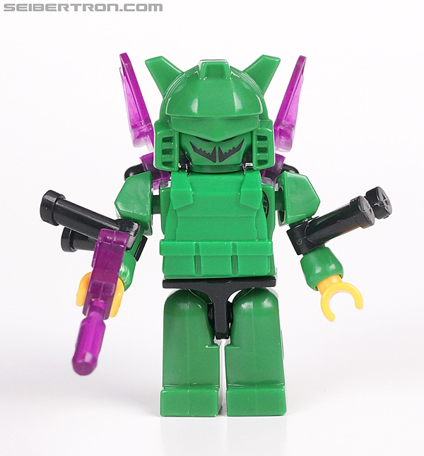 Kre-O Transformers Waspinator (Image #24 of 77)