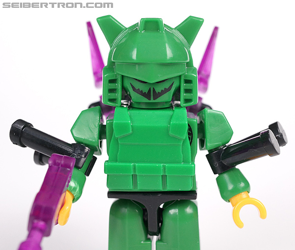 Kre-O Transformers Waspinator (Image #25 of 77)