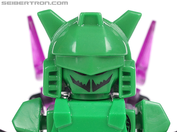 Kre-O Transformers Waspinator gallery