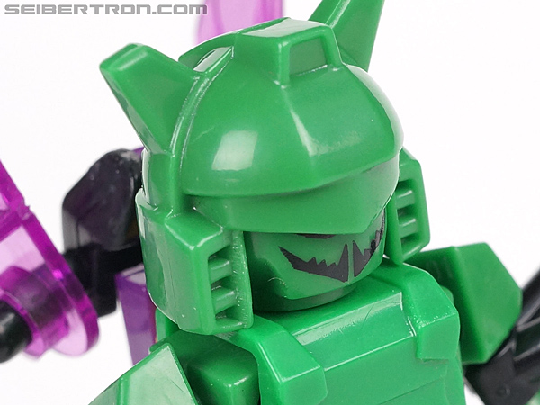 Kre-O Transformers Waspinator (Image #28 of 77)