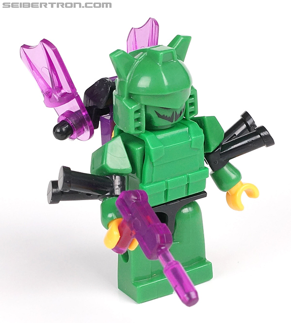 Kre-O Transformers Waspinator (Image #29 of 77)