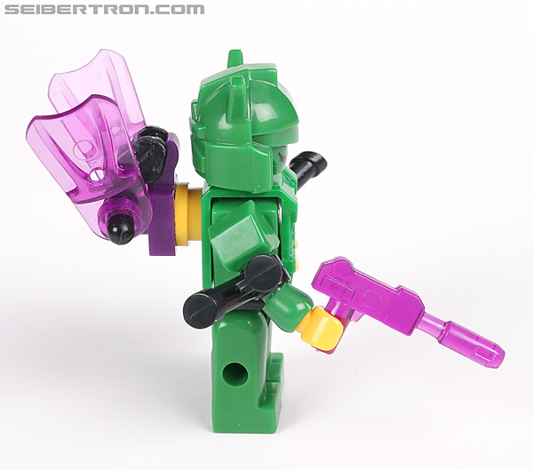 Kre-O Transformers Waspinator (Image #30 of 77)