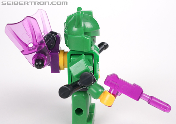 Kre-O Transformers Waspinator (Image #31 of 77)