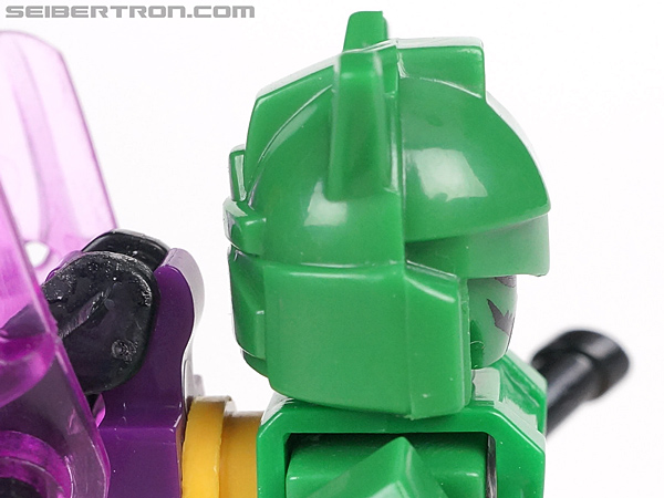 Kre-O Transformers Waspinator (Image #32 of 77)