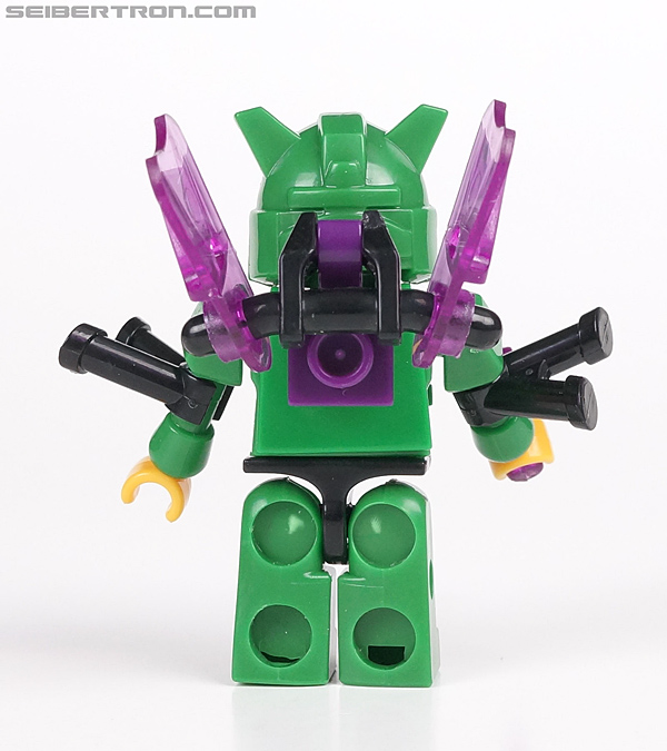 Kre-O Transformers Waspinator (Image #34 of 77)