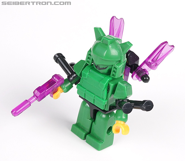 Kre-O Transformers Waspinator (Image #38 of 77)