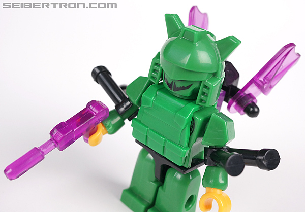 Kre-O Transformers Waspinator (Image #39 of 77)