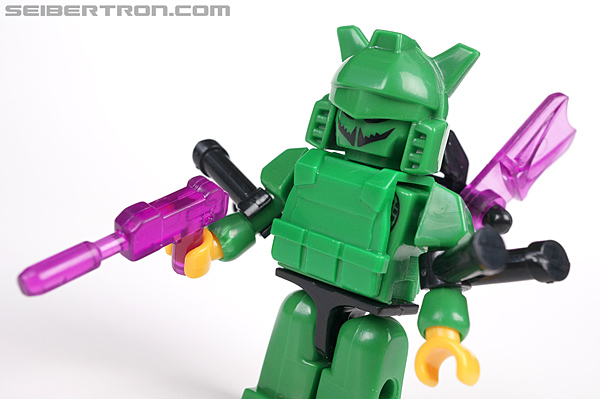 Kre-O Transformers Waspinator (Image #41 of 77)