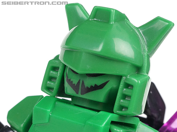 Kre-O Transformers Waspinator (Image #42 of 77)