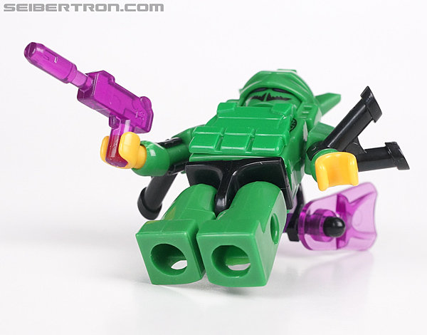 Kre-O Transformers Waspinator (Image #43 of 77)