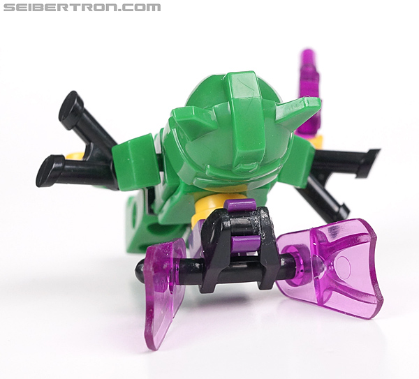 Kre-O Transformers Waspinator (Image #44 of 77)