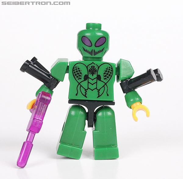 Kre-O Transformers Waspinator (Image #45 of 77)