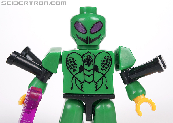Kre-O Transformers Waspinator (Image #46 of 77)