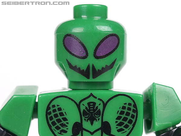 Kre-O Transformers Waspinator (Image #47 of 77)