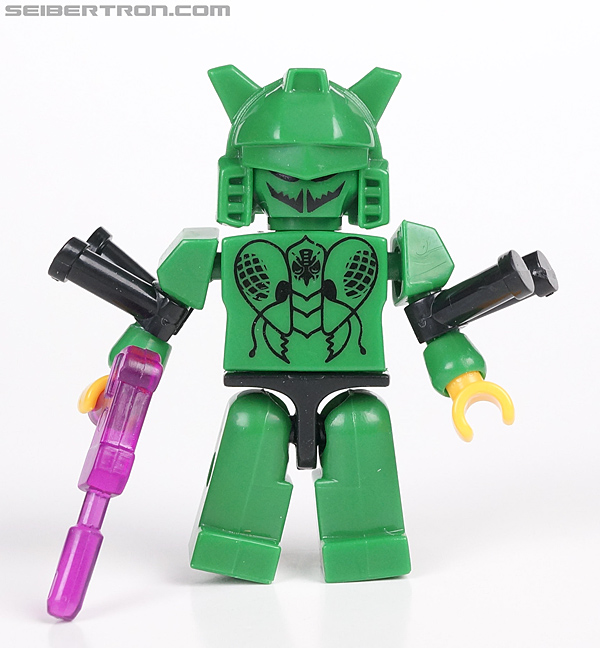 Kre-O Transformers Waspinator (Image #48 of 77)