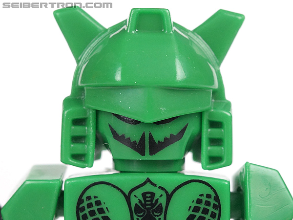 Kre-O Transformers Waspinator (Image #50 of 77)