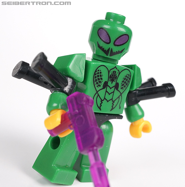 Kre-O Transformers Waspinator (Image #52 of 77)
